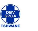 SPCA-logo
