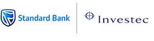 domestic_shared_portfolio_logos